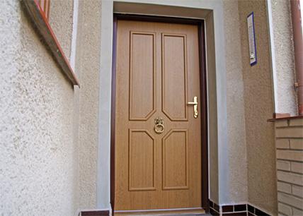 2a1e38b24d Ako vybrať bezpečnostné dvere - ADLO