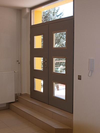 df55ef5ce0 ADLO dvojkrídlové bezpečnostné dvere ADUO