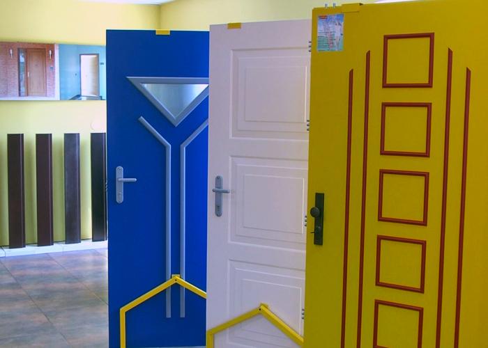 af2f9da438 ADLO bezpečnostné dvere Piešťany