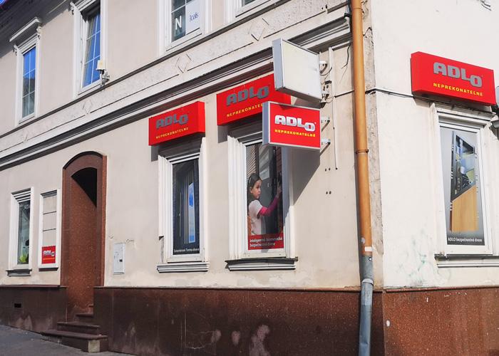 89165e5c41 ADLO bezpečnostné dvere Banská Bystrica