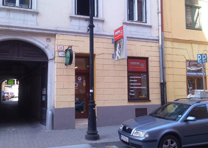 8c0f718979 ADLO bezpečnostné dvere Košice